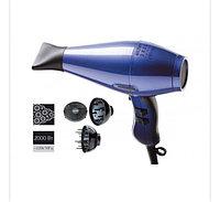 Фен 3800 синий