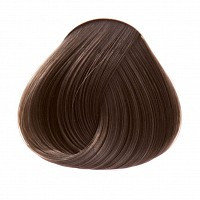 Concept / Стойкая крем краска для волос Permanent color 4.0 Шатен (Medium Brown) , 60 мл