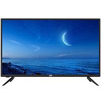 Телевизор LED TV ARG LD43А7500