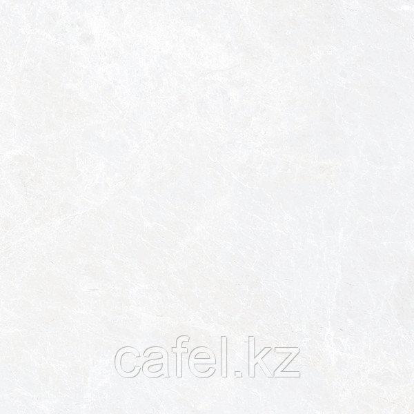 Керамогранит 60х60 G311 Sinara Elegant полированная