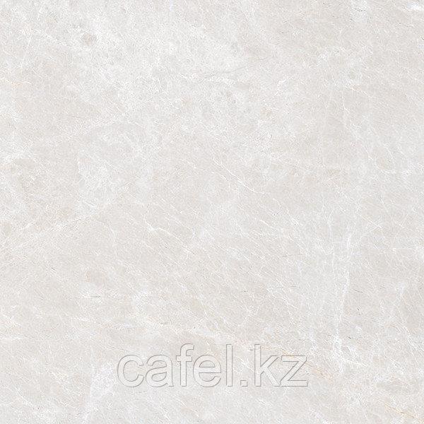Керамогранит 60х60 G312P Sinara Beige полированная