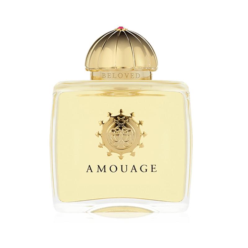Amouage Beloved Woman 100ml (Оригинал)