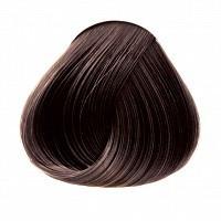 Concept  Крем краска для волос  3.7 Чёрный шоколад 60 мл