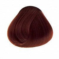 Крем-краска для волос, медно-фиолетовый русый 7/48, 60 мл