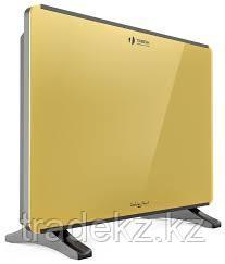 Обогреватель конвекционный Timberk TEC.PF11N DG 1000 IN золотой, фото 2