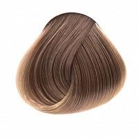 Крем-краска для волос, интенсивный блондин 8.00 / PROFY TOUCH Intensive Light Blond 60 мл
