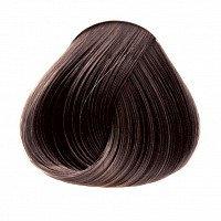 Крем-краска для волос, темно-русый 5.0 / PROFY TOUCH Dark Blond 60 мл