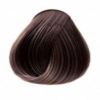 Крем-краска для волос, интенсивный темно-коричневый 5.77 / PROFY TOUCH Intensive Dark Brown Blond 60 мл