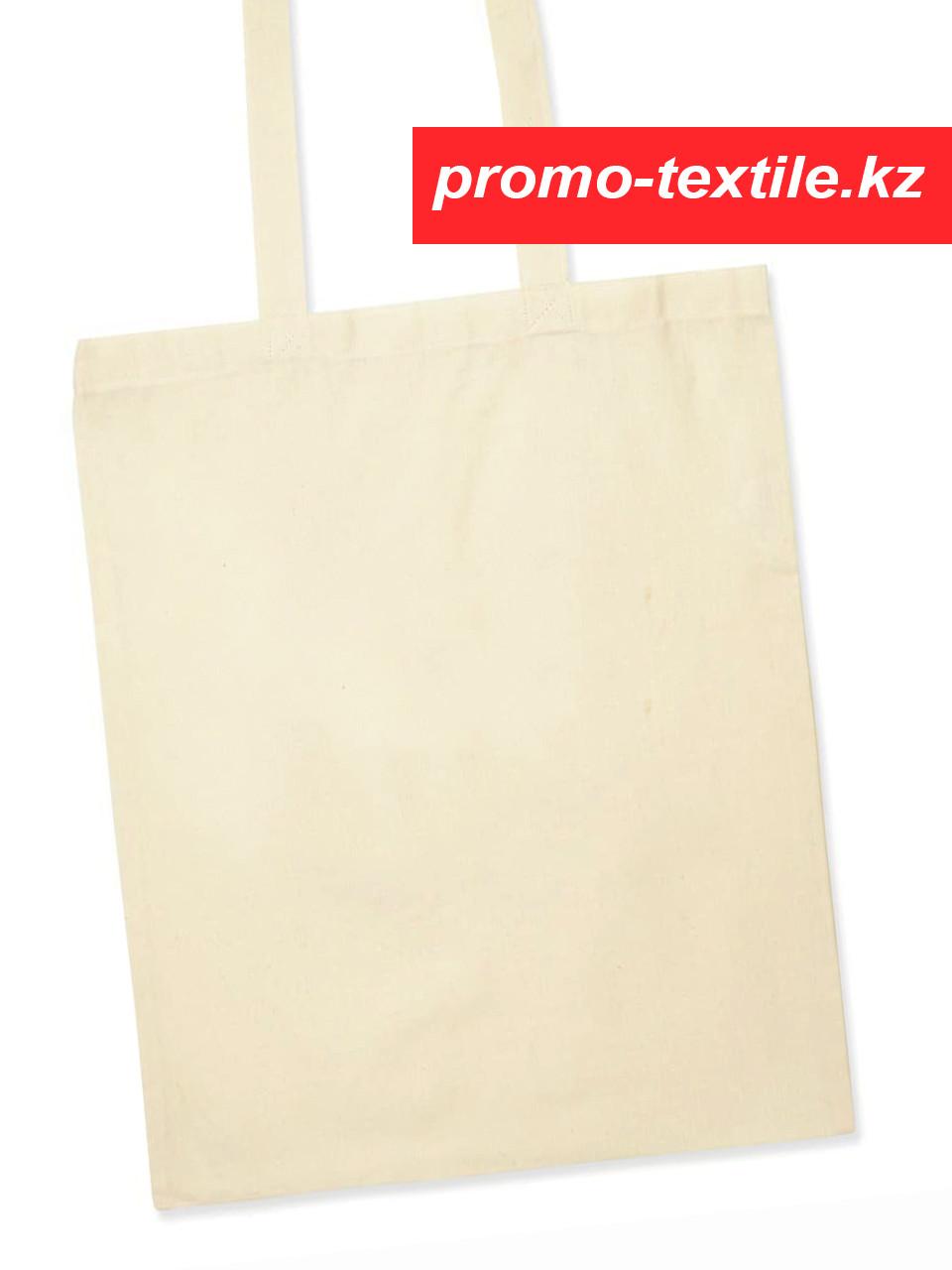 Холщовые сумки , эко сумки , шопперы