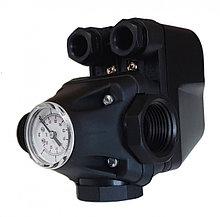 Реле давления Vodotok РС-9C с манометром, без кабеля