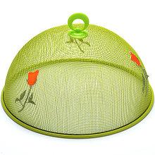 Крышка для защиты еды от насекомых MAYER & BOCH 27144, 30 см