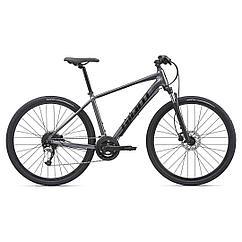 Giant  велосипед Roam 2 Disc - 2020