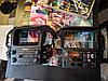НОВИНКА - Lexus RX300 Android, фото 4