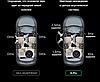 Магнитола - Lexus RX300 Android, фото 8