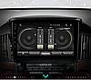 Магнитола - Lexus RX300 Android, фото 7
