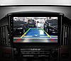 Магнитола - Lexus RX300 Android, фото 6