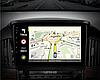 Магнитола - Lexus RX300 Android, фото 5
