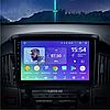 Магнитола - Lexus RX300 Android, фото 2