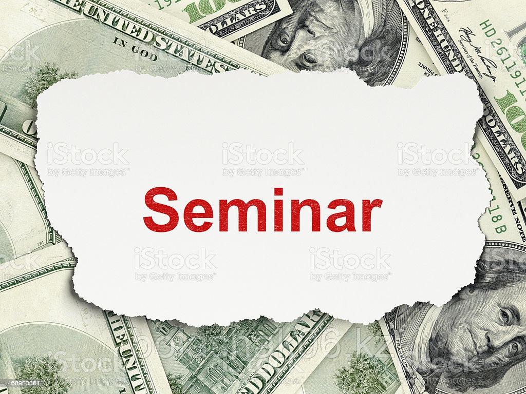 Заработная плата семинар новое в расчете больничных и отпускных, налоги обзор изменений 2021