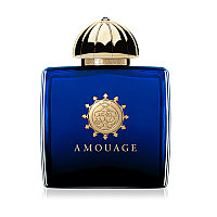 Парфюм Amouage Interlude Woman 50ml (Оригинал)