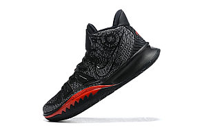 Кроссовки Nike Kyrie 7 (VII ) from Kyrie Irving 2020, фото 2