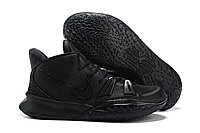 Кроссовки Nike Kyrie 7 (VII ) All Black