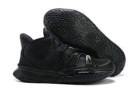 Кроссовки Nike Kyrie 7 (VII ) All Black