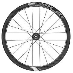 Giant  колесо переднее  SLR 1 Aero Tubeless