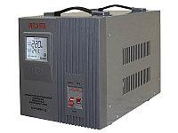 Стабилизатор напряжения электронный (Релейный) -РЕСАНТА ACH-10000/1-Ц 10 кВт