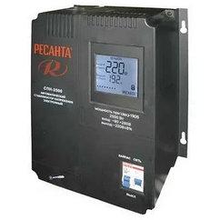 Cтабилизатор пониженного напряжения РЕСАНТА-СПН-2500- 2.5 кВт Настенный