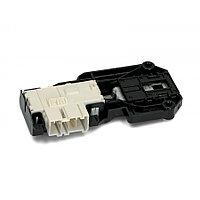 Блокировка люка стиральной машины ZANUSSI DA056513-DA065510