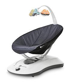 Кресла-качалки для малышей