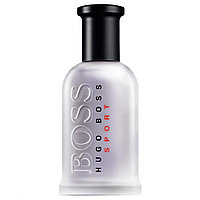 Hugo Boss Boss Bottled Sport (50 мл.)