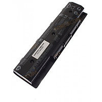 Аккумулятор для ноутбука HP ENVY ОРИГИНАЛ 15-j/ PI06/ PI09 / 11,1 В/ 5225 мАч, черный