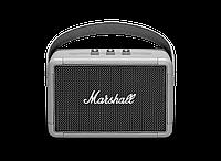 Акустическая система Marshall Kilburn 2  Bluetooth  серый 1001897
