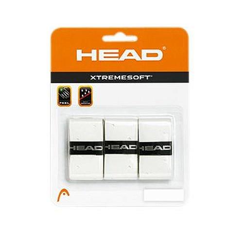 Обмотка верхняя Head XtremeSoft