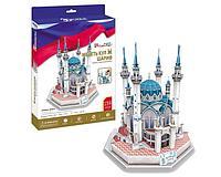 CubicFun: Мечеть Кул Шариф (Россия)