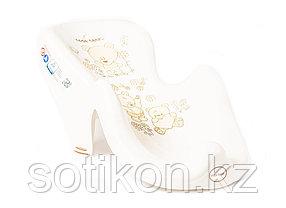 Tega Baby MS-003 NOWY-119