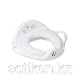 Tega Baby SO-020-103