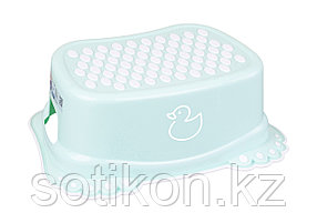 Tega Baby DK-006-131