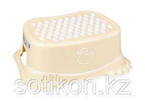 Tega Baby DK-006-132