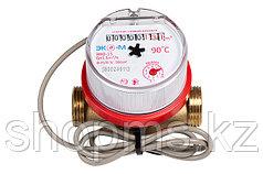 Счётчик воды ЭКОМЕРА-15И L-80 Универсальный импульсный