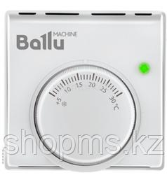 Термостат механический Ballu BMT-1, HC-1042655