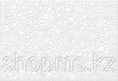Настенная плитка Alma Ceramica Lila TWU07LIL000 (249x364)