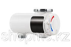 Проточный водонагреватель UNIPUMP BEF-019A