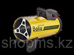 Тепловая пушка газовая Ballu BHG-20M НС-1053055
