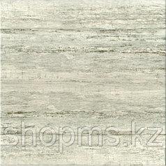 Керамический гранит PiezaROSA Граффито 727672 (33*33)