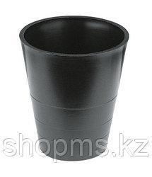 Ограничитель напора воды для инсталяции GROHE 42075000