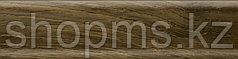 Соединитель Salag NGТF23  Орех Модена 56 (упак. 4 шт)