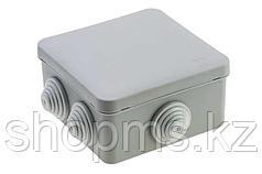 Модуль-адаптер SAVVA 220V (2А)^
